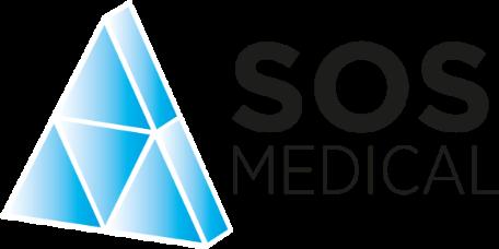 The Team | SOS Medical | Leadership Development | Harrogate
